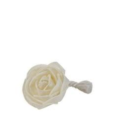 Durance cvijet ruža za mirisni difuzor