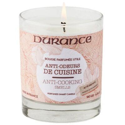 Durance mirisna svijeća Anti cooking