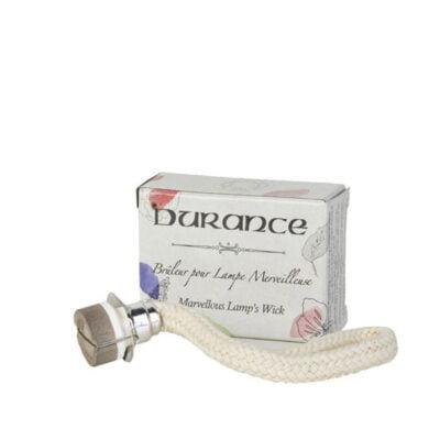 Durance fitilj za mirisnu katalitičku lampu