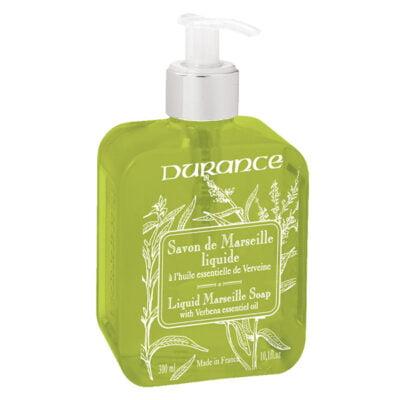 Durance tekući antibakterijski marseille sapun za ruke mirisa Verbena