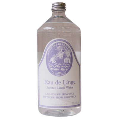 Durance voda za peglanje mirisa Lavanda