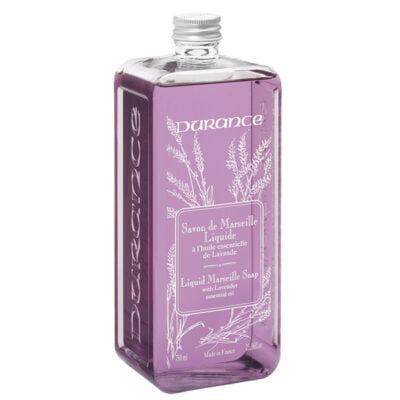 Durance tekući antibakterijski marseille refil za sapun za ruke mirisa