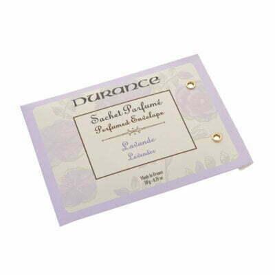Durance mirisna vrećica za odlaganje u ormaru, autu, ladici