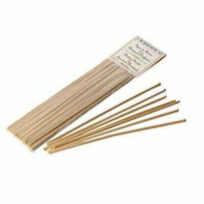 Durance ratan štapići za mirisni difuzor