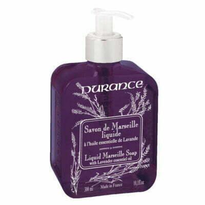 Durance tekući antibakterijski marseille sapun za ruke mirisa Lavanda