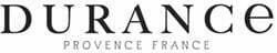 Durance – francuska prirodna kozmetika