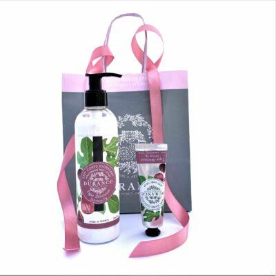 Durance mirisni poklon paket za mamu Sočna smokva