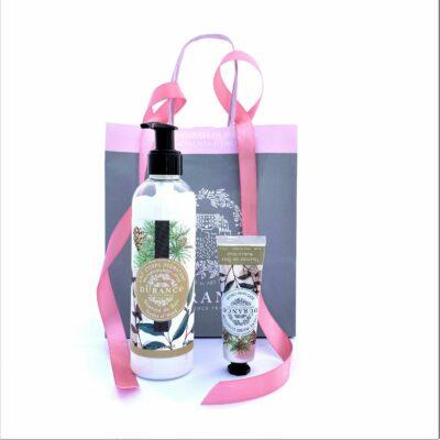 Durance mirisni poklon paket za mamu U sjeni drveta