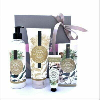 Durance mirisni poklon paket za promociju U sjeni drveta