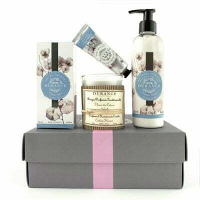 Durance mirisni poklon paket za Valentinovo Za tebe i tvoj prostor