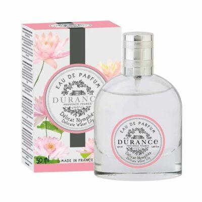 Durance parfemska voda Nježni vodeni cvijet